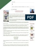 O PRÍNCIPE E O SINO - conto - de JC Canoa [publicado aos 15 anos].pdf