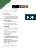 Fans - Rolls-Royce.pdf