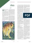 Marc Bekoff - The Animal Manifesto.pdf