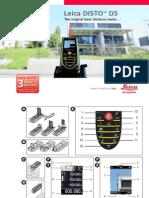 manual-Disto-D5.pdf