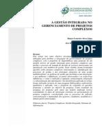 GIP.pdf