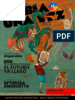 HUV_10- libro digital.pdf