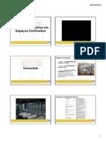 confinados.pdf