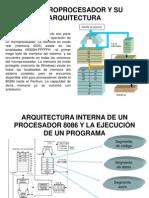 EL MICROPROCESADOR Y SU ARQUITECTURA.pdf