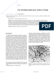 method isolates fungi.pdf