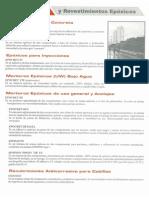 adhesivos_epoxicos.pdf