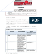Formato-Actividad semana 1.pdf