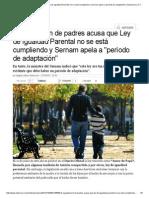 Caso Jopia - problema de la aplicacion de la ley 20680 (amor de papá).pdf