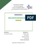 asignacion 3.docx