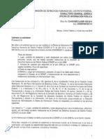 Festejo y regalos Navidad 2008 (Emilio Alvarez Icaza).pdf