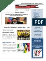 PERIODICO LISTO.pdf