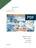 Las Redes Sociales.pdf