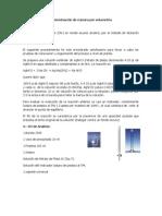 Determinación de cianuro por volumetría.docx