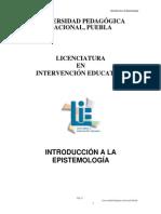 104944261-Filosofia-de-la-ciencia.pdf