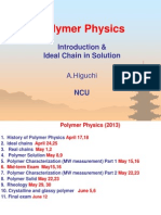 A1 Polymer Physics (Polymer Solution) L1 N3 2012(student).ppt
