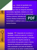 Aula Ética 3o ano Categorias Conceituais.ppt