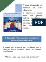 SLIDES AULA 4 EDUCAÇÃO FÍSICA E LEIS.ppt