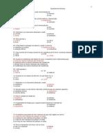AVI BASICO.pdf