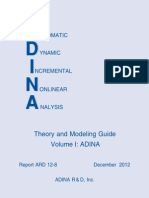 tmg-a_89.pdf