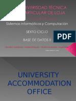 caso-de-estudio-university-accommodation-office-40603-23953.ppt