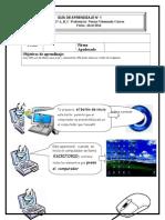 cuadernilllo de guías de tecnología.doc