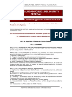 L.S.P.D.F.pdf