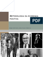 Metodologia da economia positiva.pptx