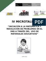 SEPARATA corregida  de matemática.doc