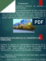 logistica avion y tren.pptx