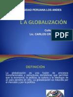 LA GLOBALIZACIÒN 2.ppt