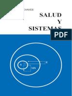 Salud y Sistemas.pdf