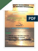 Sistemas de automatización de oficinas (OAS).docx