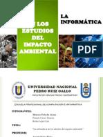 EN LOS ESTUDIOS DEL MEDIO AMBIENTE.pptx