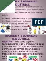 higieneyseguridadindustrial-110615103925-phpapp01.ppt