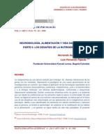art_3_nutrigenomica.pdf
