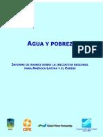 Agua y Pobreza Informe de Avance(marco referencial 1).pdf