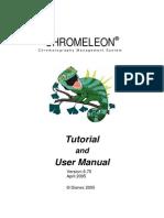 29146-CM_670_E_Manual  Dionex.pdf