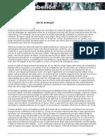 La nueva geopolítica de la energía.pdf