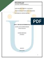102016_METODOS_DETERMINISTICOS_CONTENIDOS.pdf
