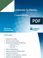 Capacitación SI No Eléctrico (Estándar).ppt