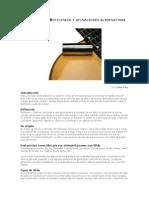 Slide Guitar.pdf