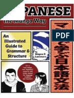 Japanese the manga way.pdf