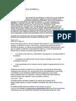 EXPOSICION MODELO ATOMICO.doc