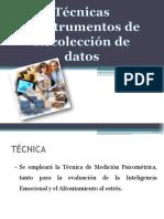 DIAPOS 8 OCTUBRE.pptx
