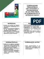 1- Psicomotricidad-componente.pdf