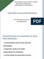 aula-qualidade_da_agua_para_irrigacao-1-s.pps