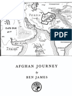 1935 Afghan Journey by James s.pdf