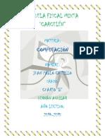 ESCUELA FISCAL MIXTA.docx