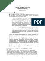 Fundamentals of Franchising.pdf