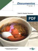 Cafe-e-saude-humana.pdf